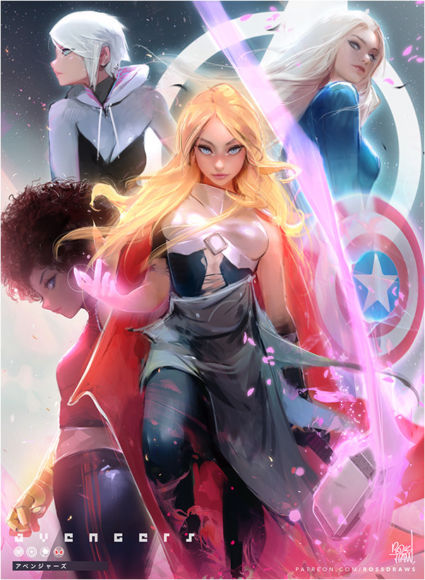 ross-tran-avengers-web-final.jpg