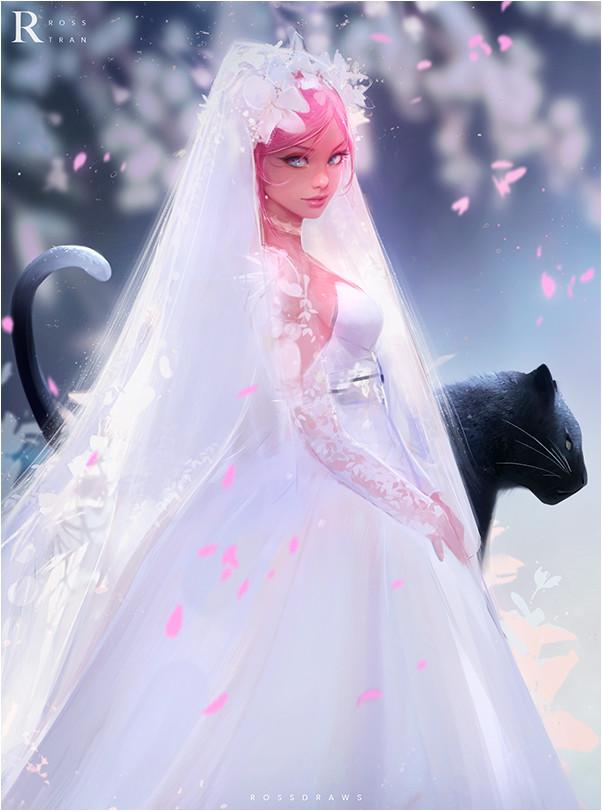 ross-tran-bride-web.jpg