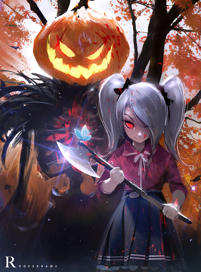 ross-tran-halloweeeeeny-web.jpg