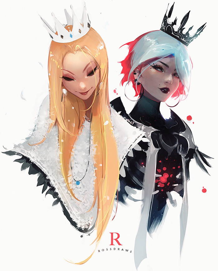 ross-tran-crown-girls.jpg