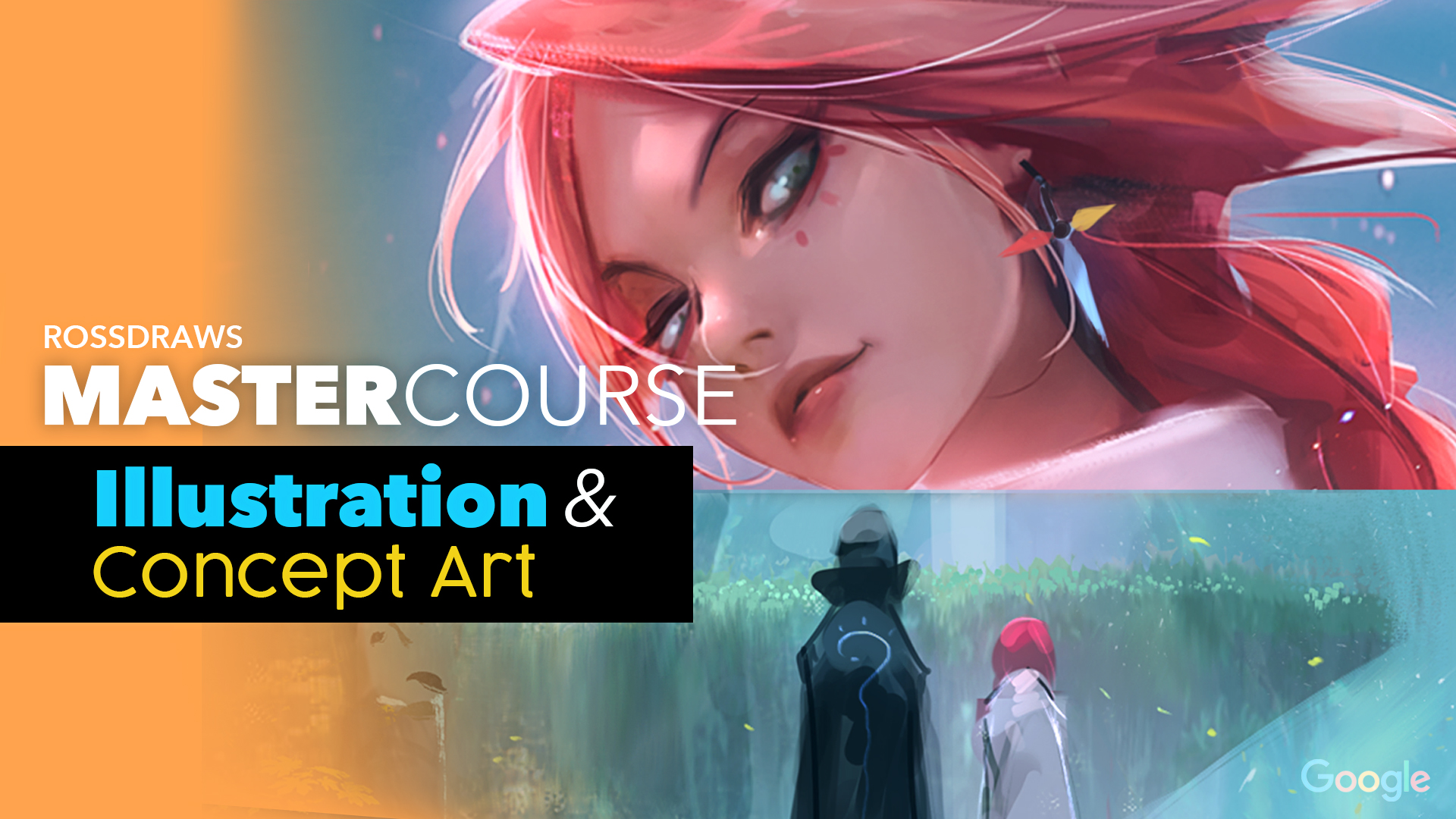 Master Course Cover2.jpg