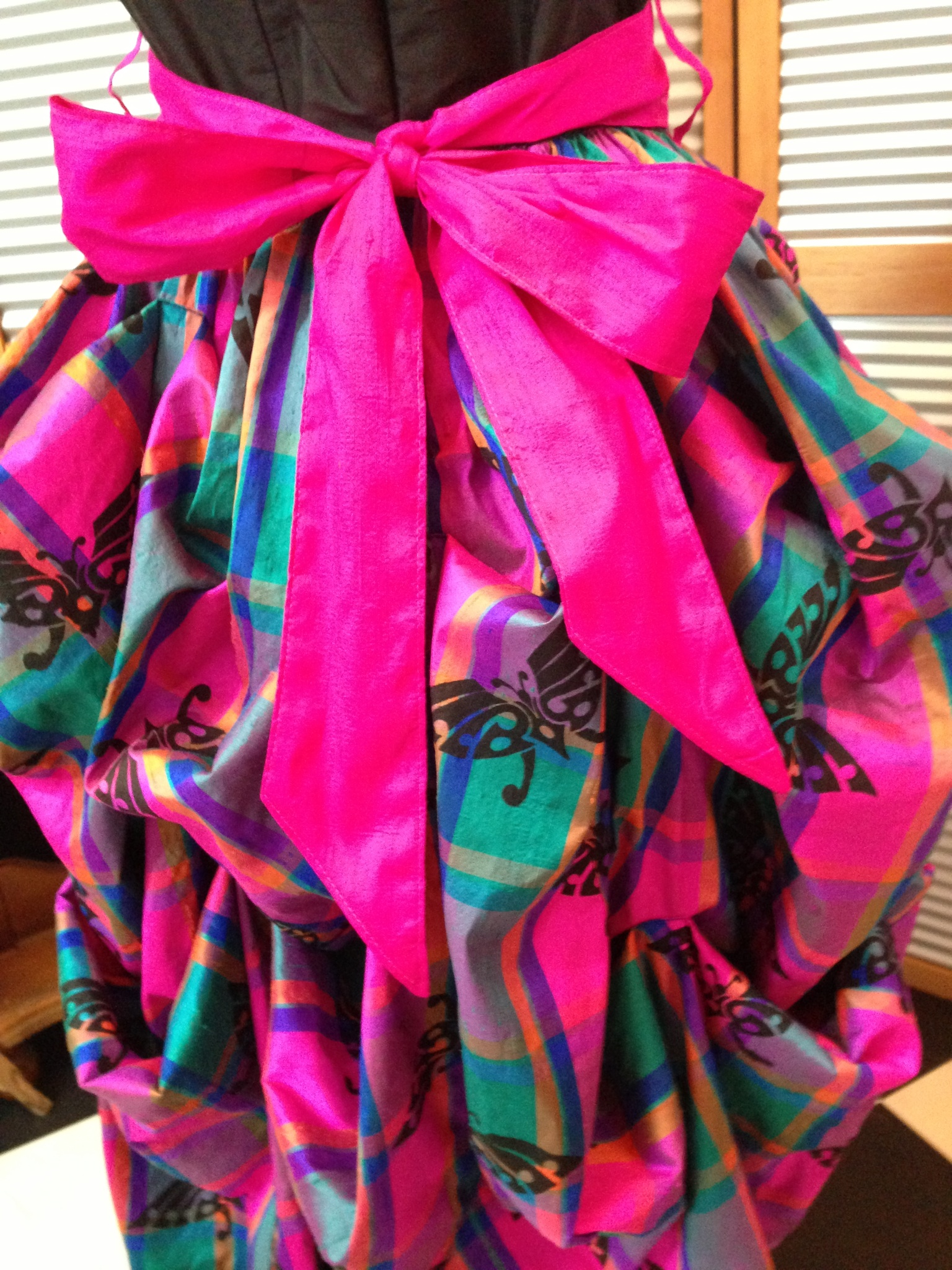 butterfly party dress.jpg