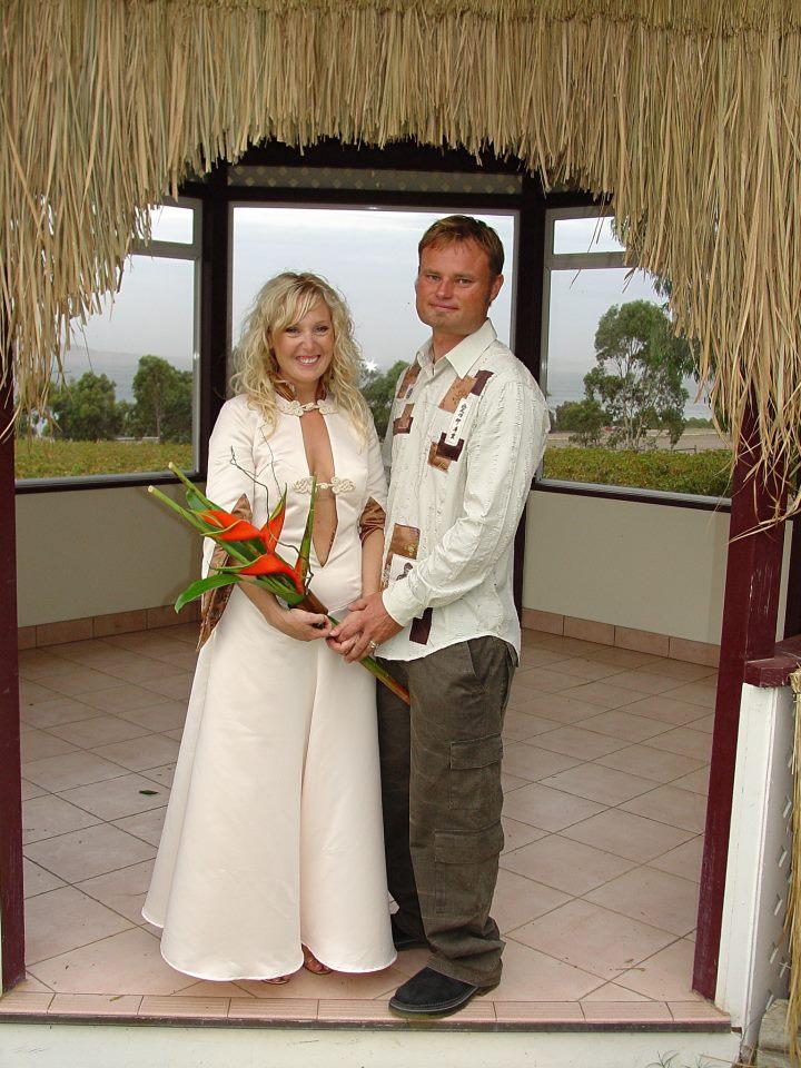 antheas wedding.jpg