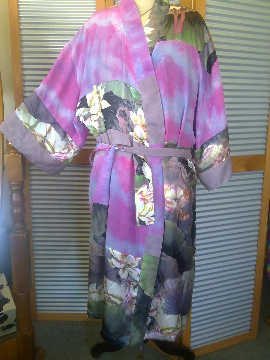 pink lotus kimono.jpg
