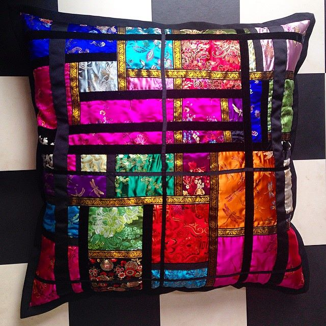 chinese brocade cushion.jpg
