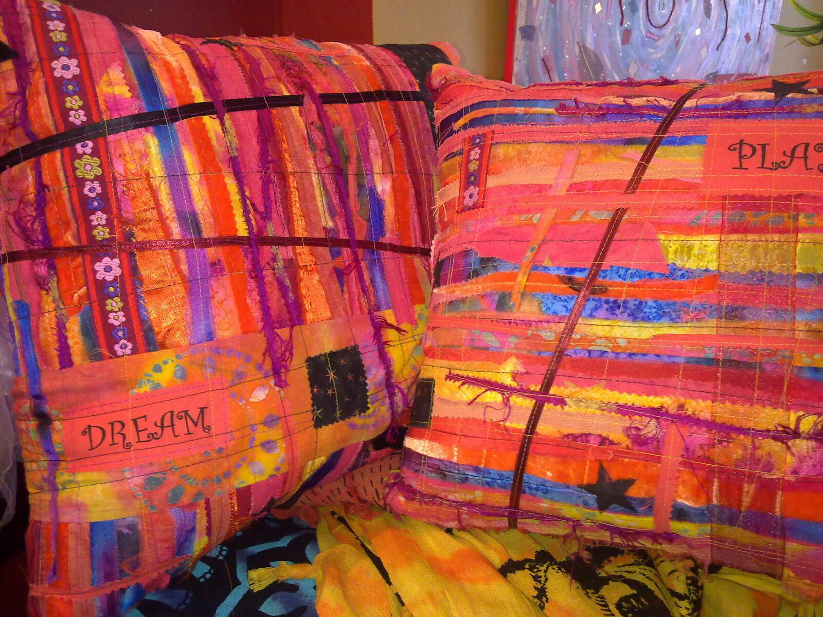 Dream cushion.jpg