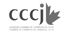 logo-cccj.png