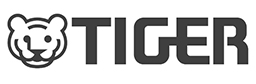 bj_tiger-logo.jpg