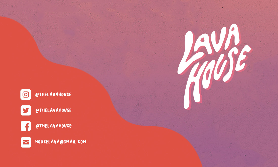 lavacard.jpg