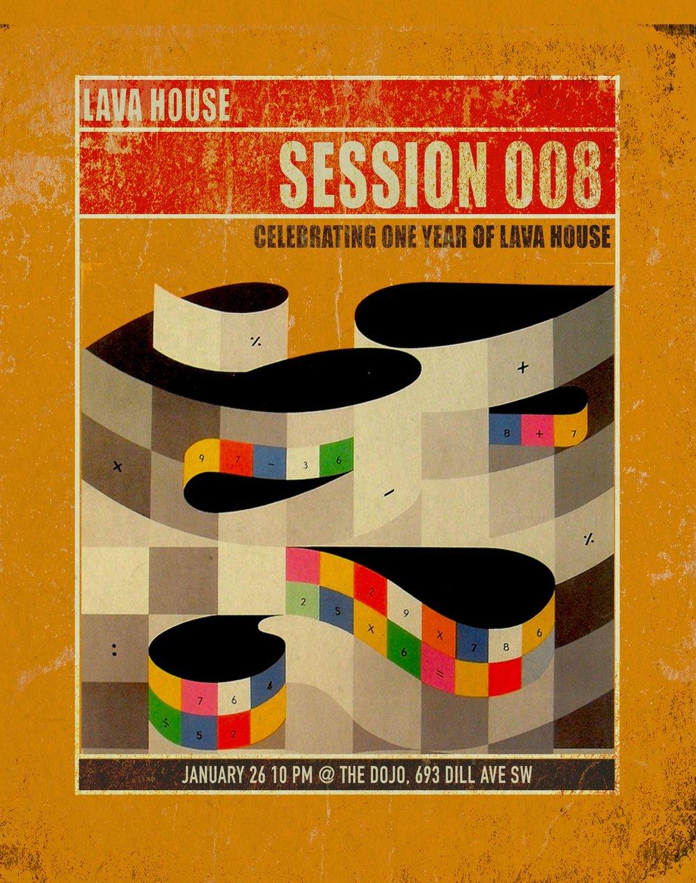 Session8sub1.jpg
