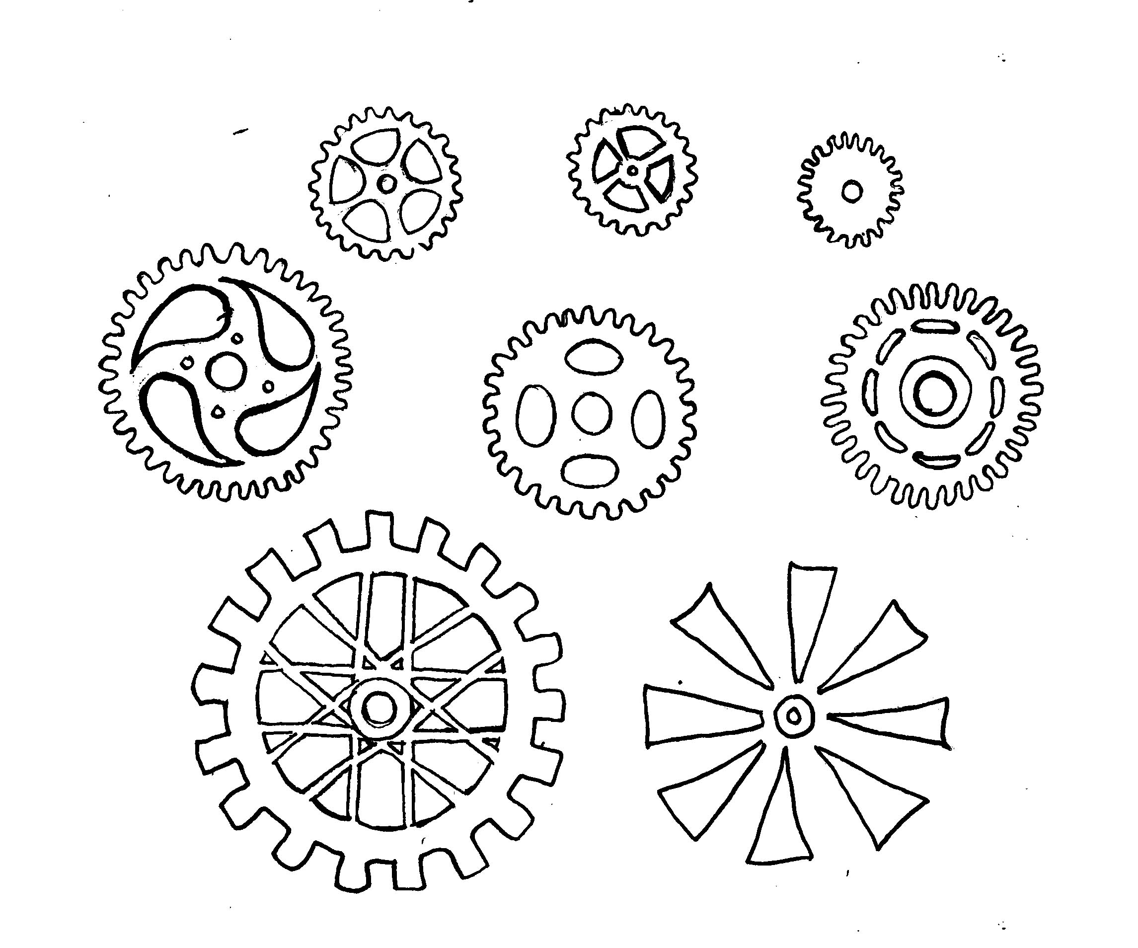 gears copy.jpg