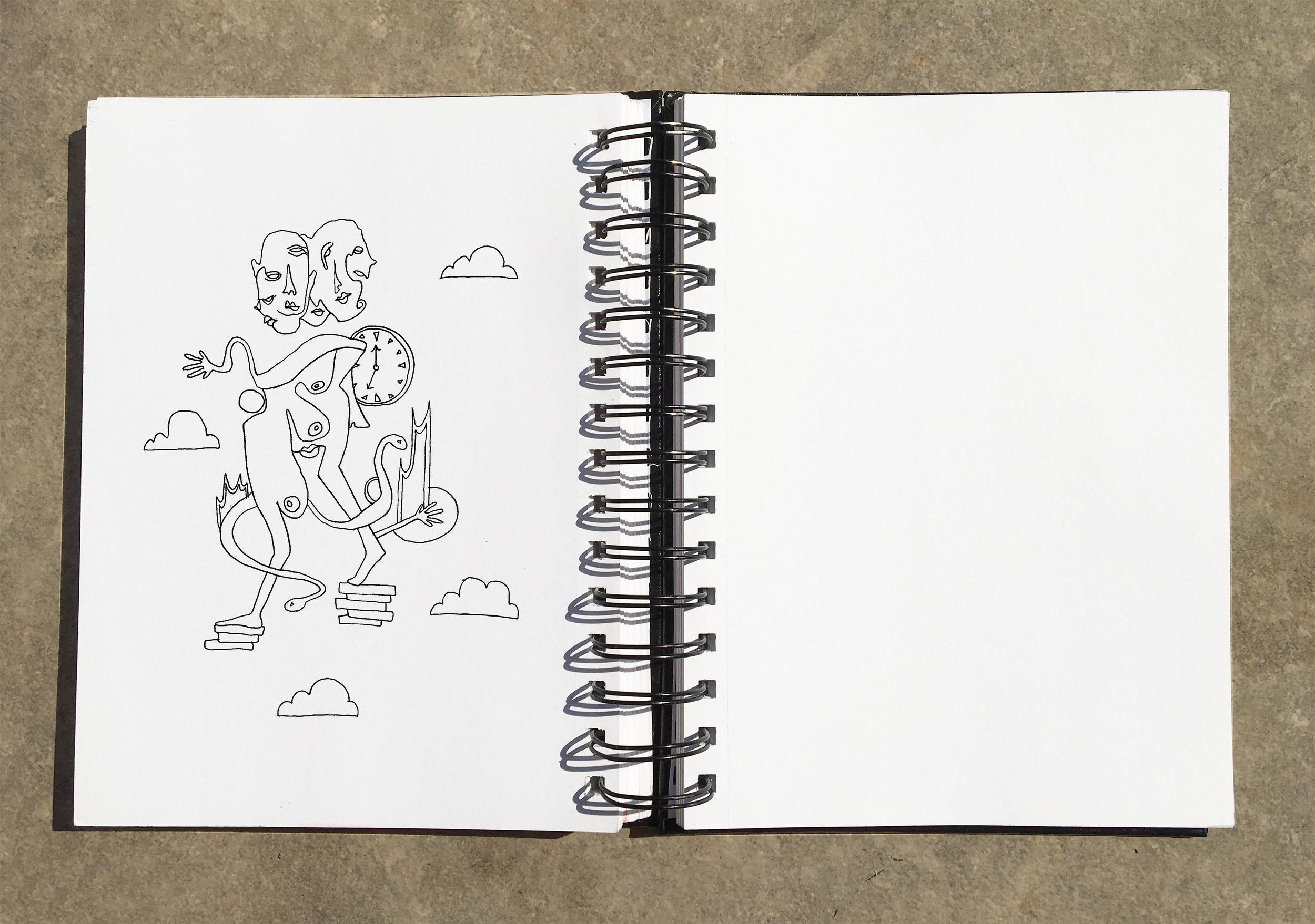 sketchbookp5.jpg