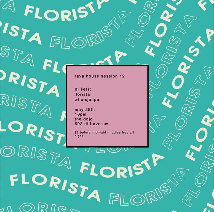 florista1.jpg