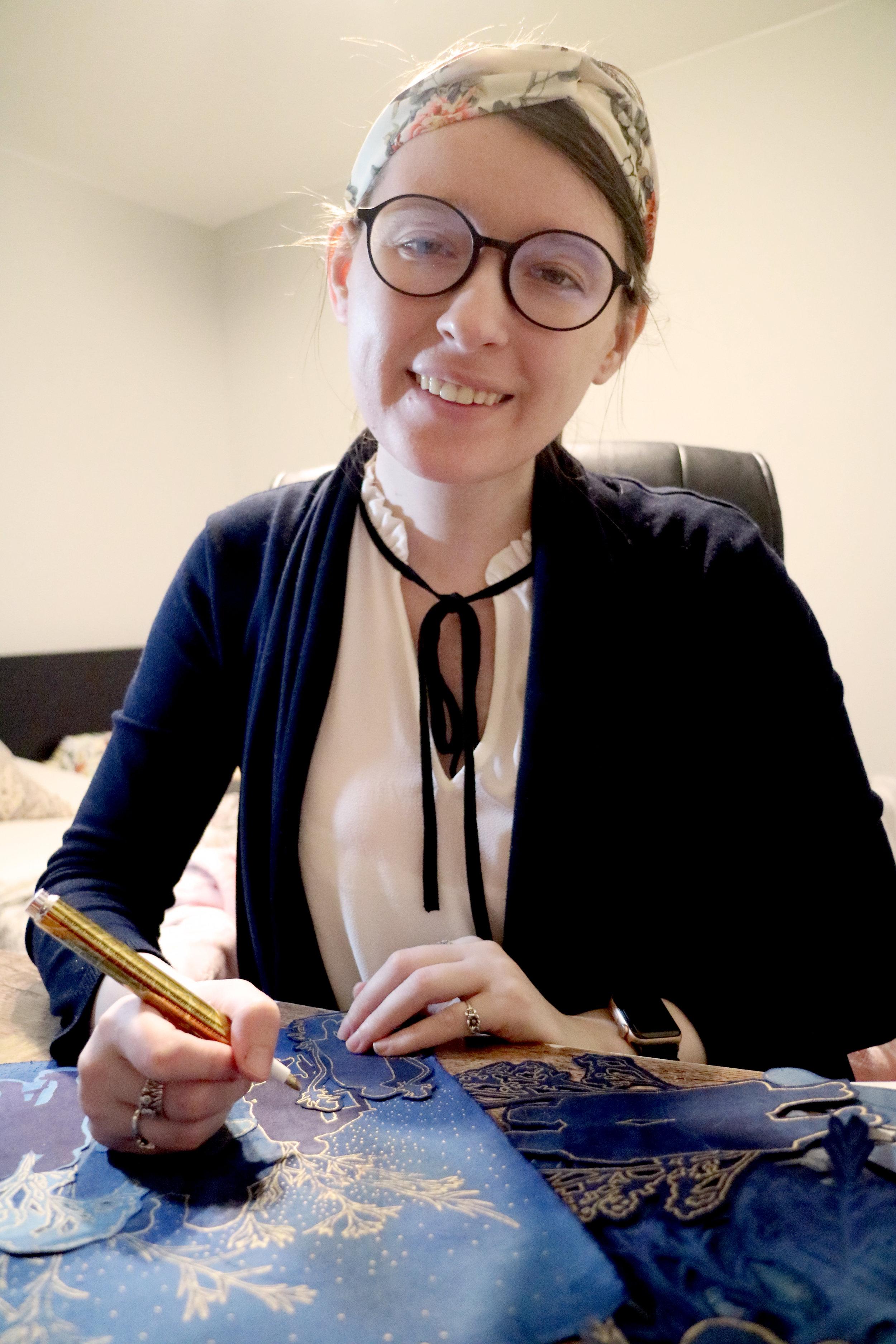 Monica Chulewicz.jpg