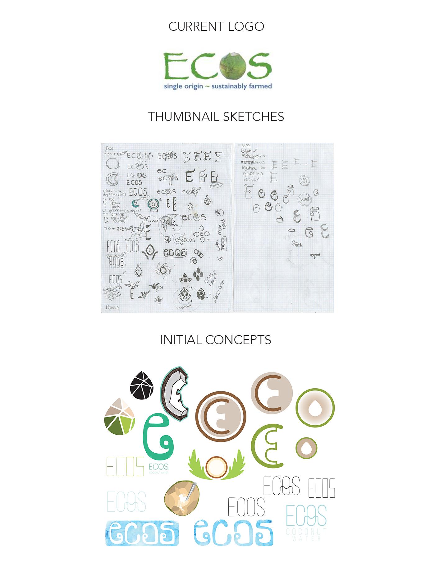 ECOS_Process1.png