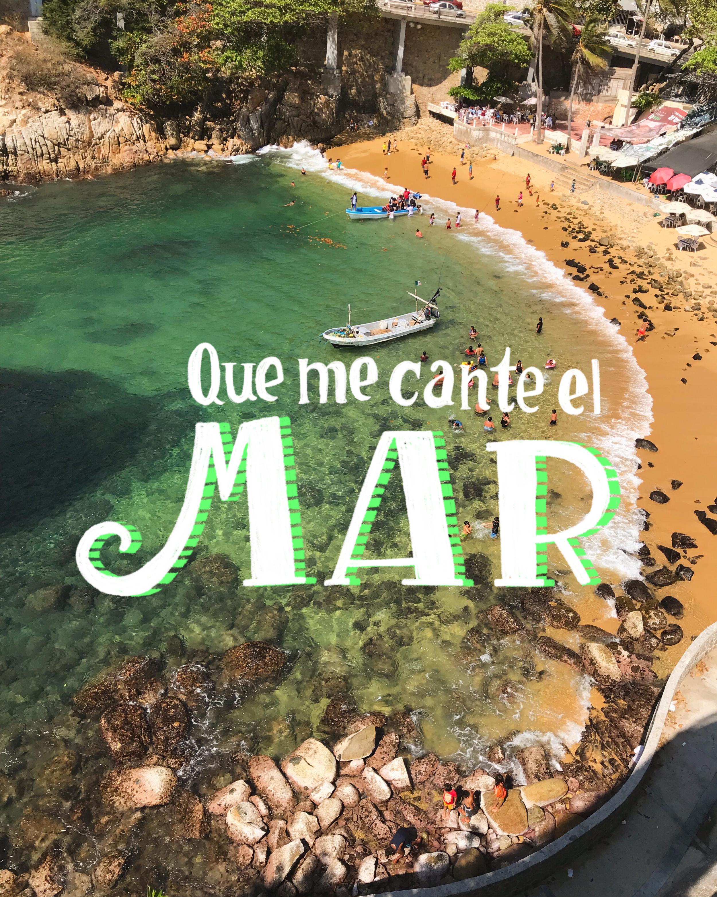 Acapulco 3.png