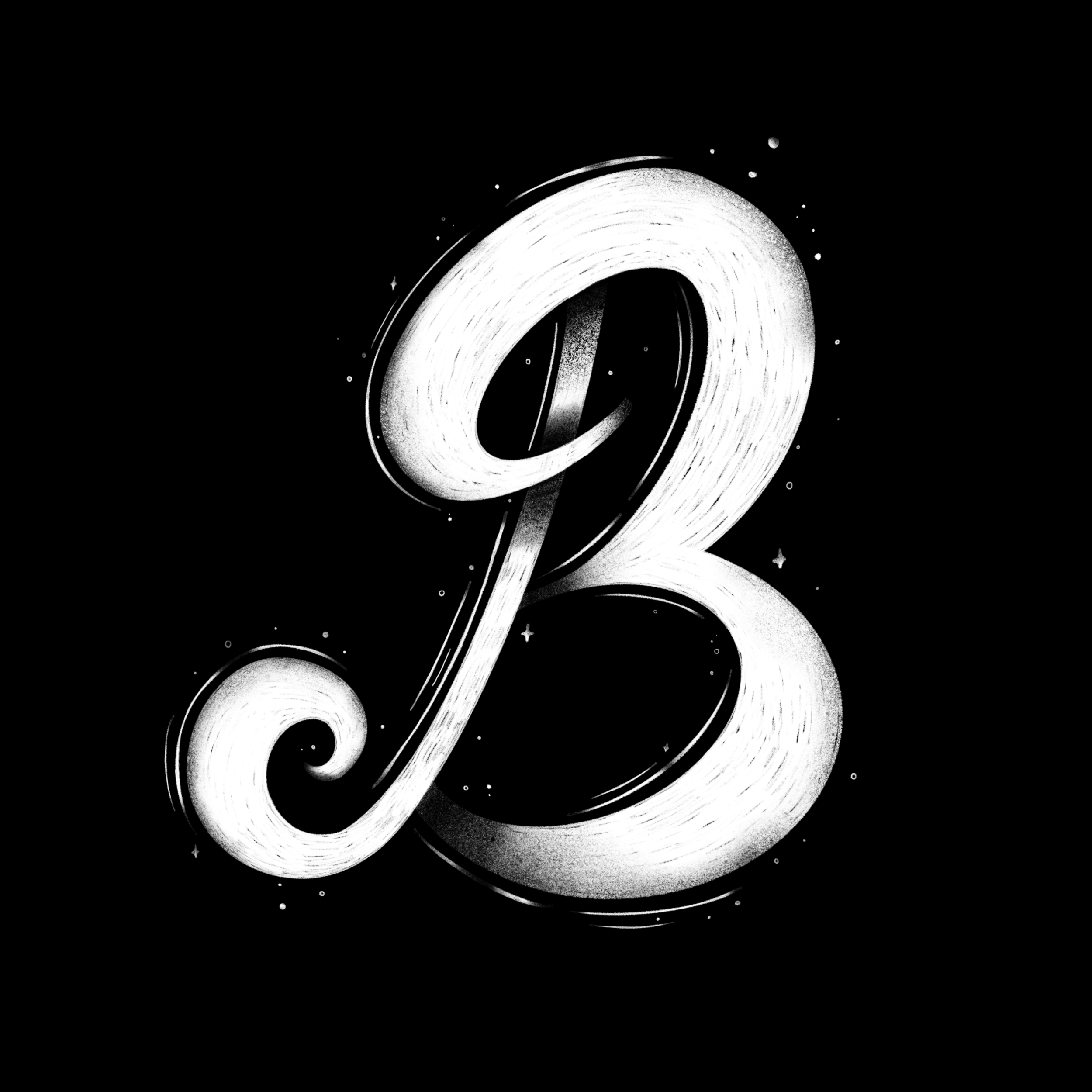 36days_b.png