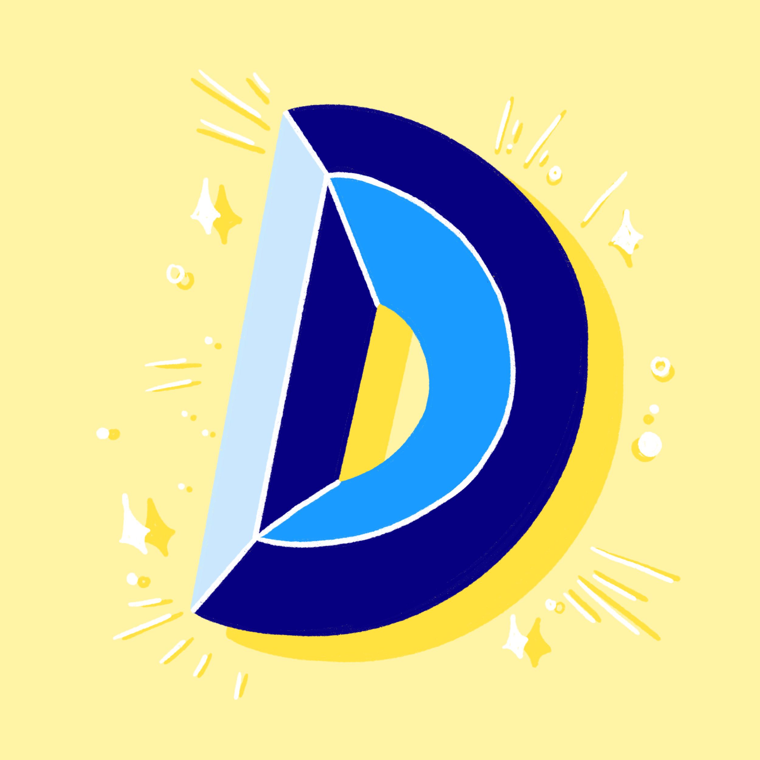 36days_d.png