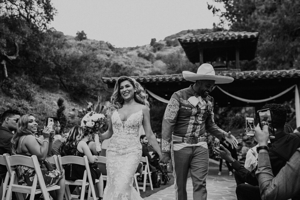 Myra x Eric - Wedding in the hills. This venue was to die for, and the Bride and Groom were the funniest couple who LOVED to party! Eric had this untraditional idea for his tux and his groomsmen and I thought it was the coolest!