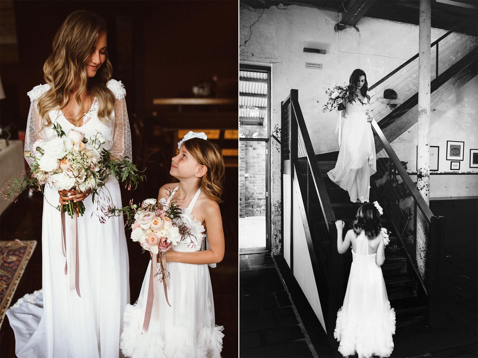 K+B+Euroa+Butter+Factory+Wedding-Dean+Raphael-87 (1).jpg