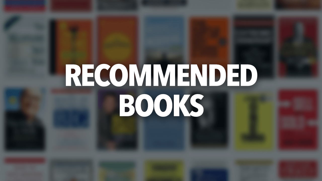 RecommendedBooks.png
