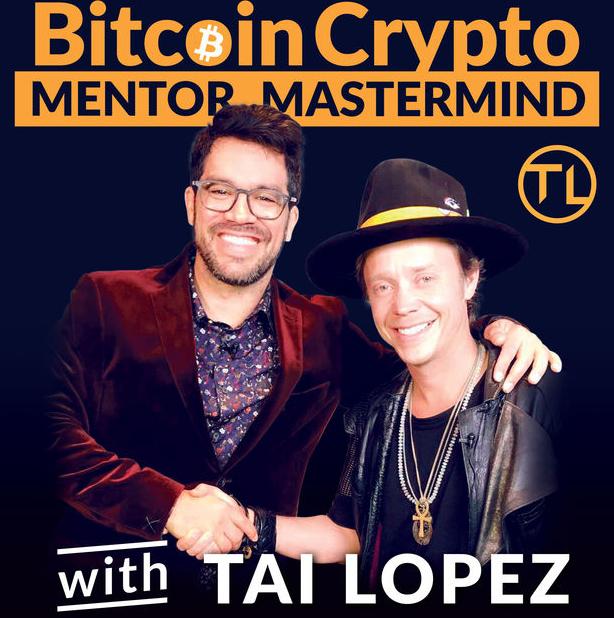 Tai_Lopez_Bitcoin_Crypto_Mastermind.png