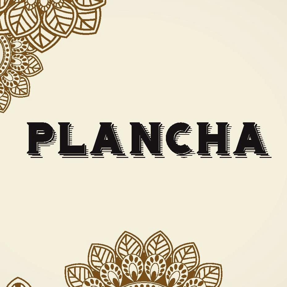 Plancha at Four Seasons Resort
