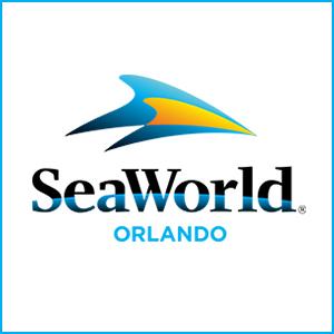 SeaWorld Parks & Resorts Orlando