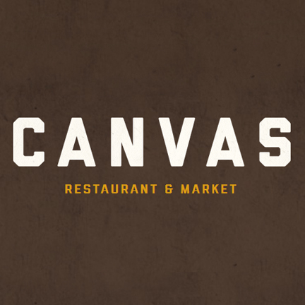 Canvas Restaurant & Market