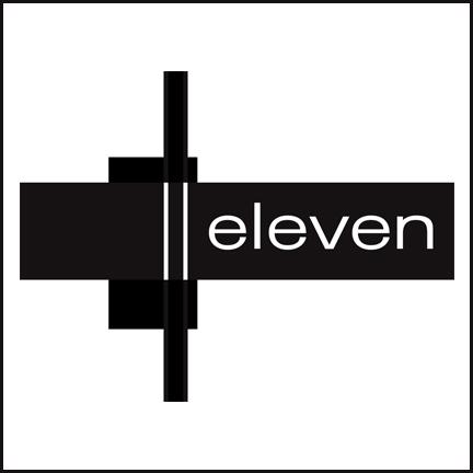 Eleven Restaurant at Reunion Resort