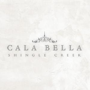 Cala Bella at Rosen Shingle Creek