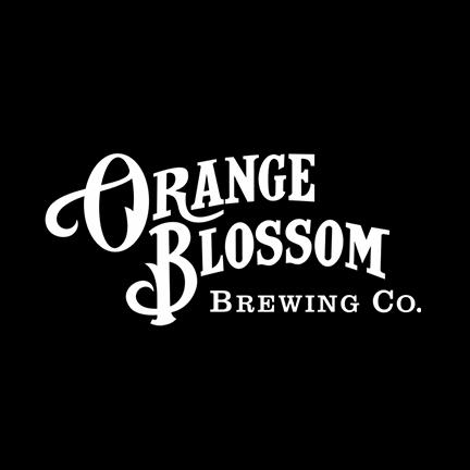 Orange Blossom Brewing Co.