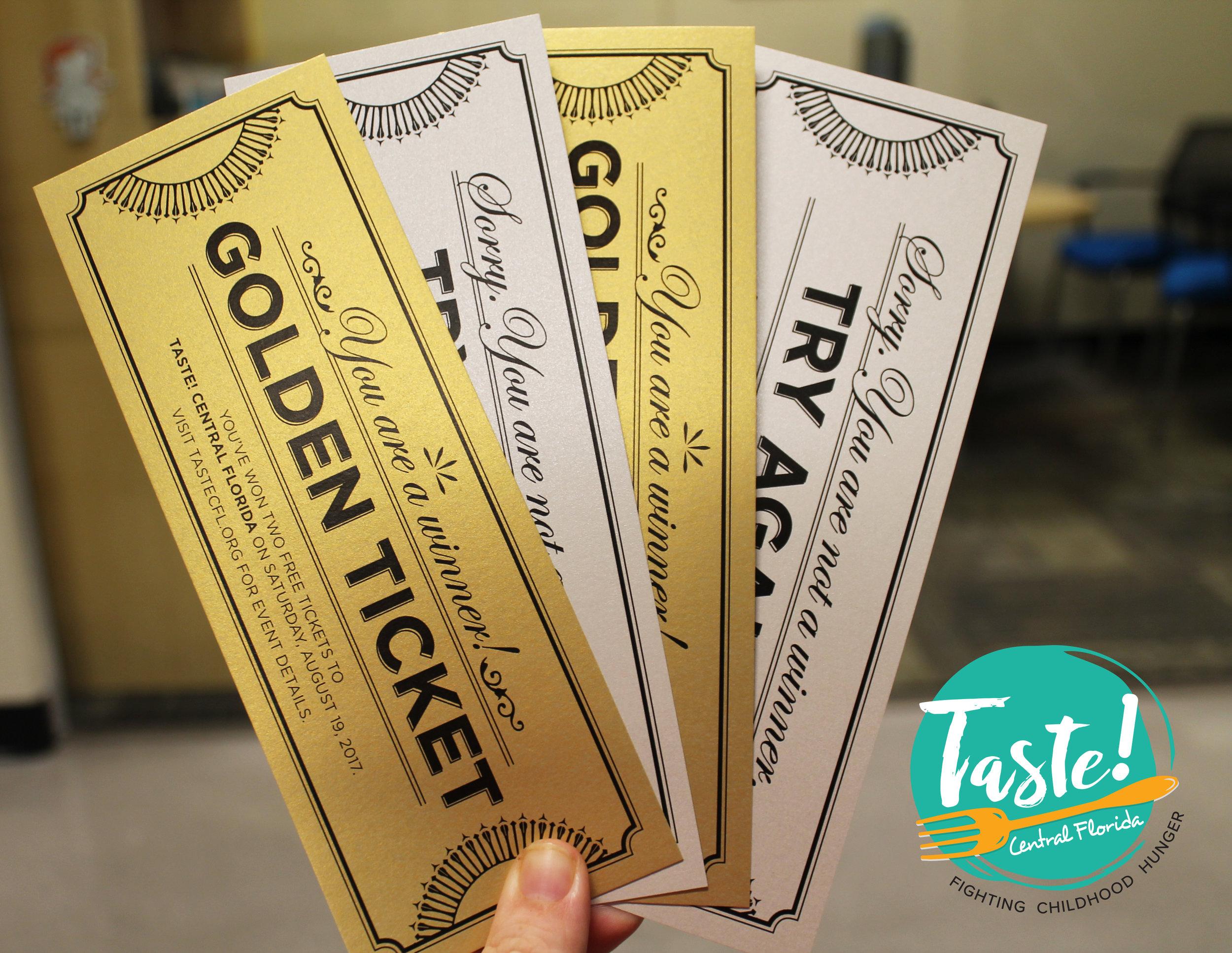 Golden & Silver tickets.jpg