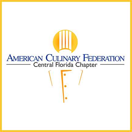 American Culinary Federation - Central Florida Chapter