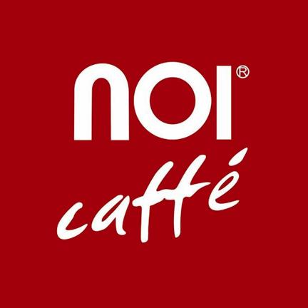 NOI Caffe by Mr. Cappuccino