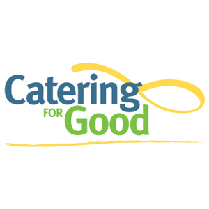 Catering for Good