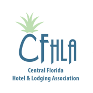 CFHLA Food & Beverage Council