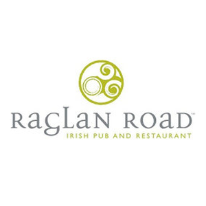Copy of Raglan Road