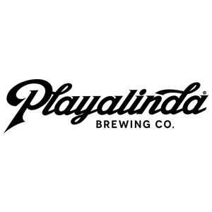 Playalinda Brewing Company