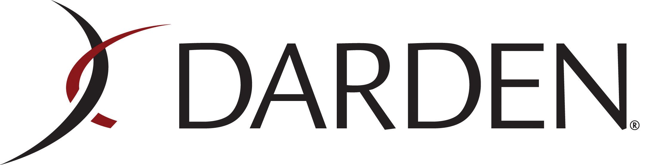 Darden Logo - simple.jpg
