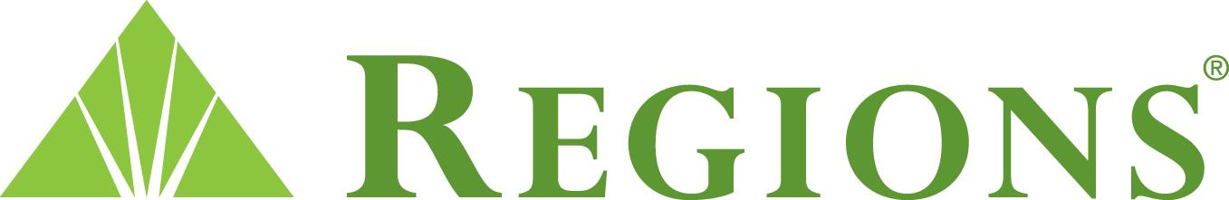 Regions - logo.jpg