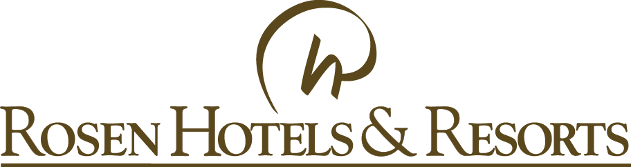 Copy of Rosen Hotels & Resorts