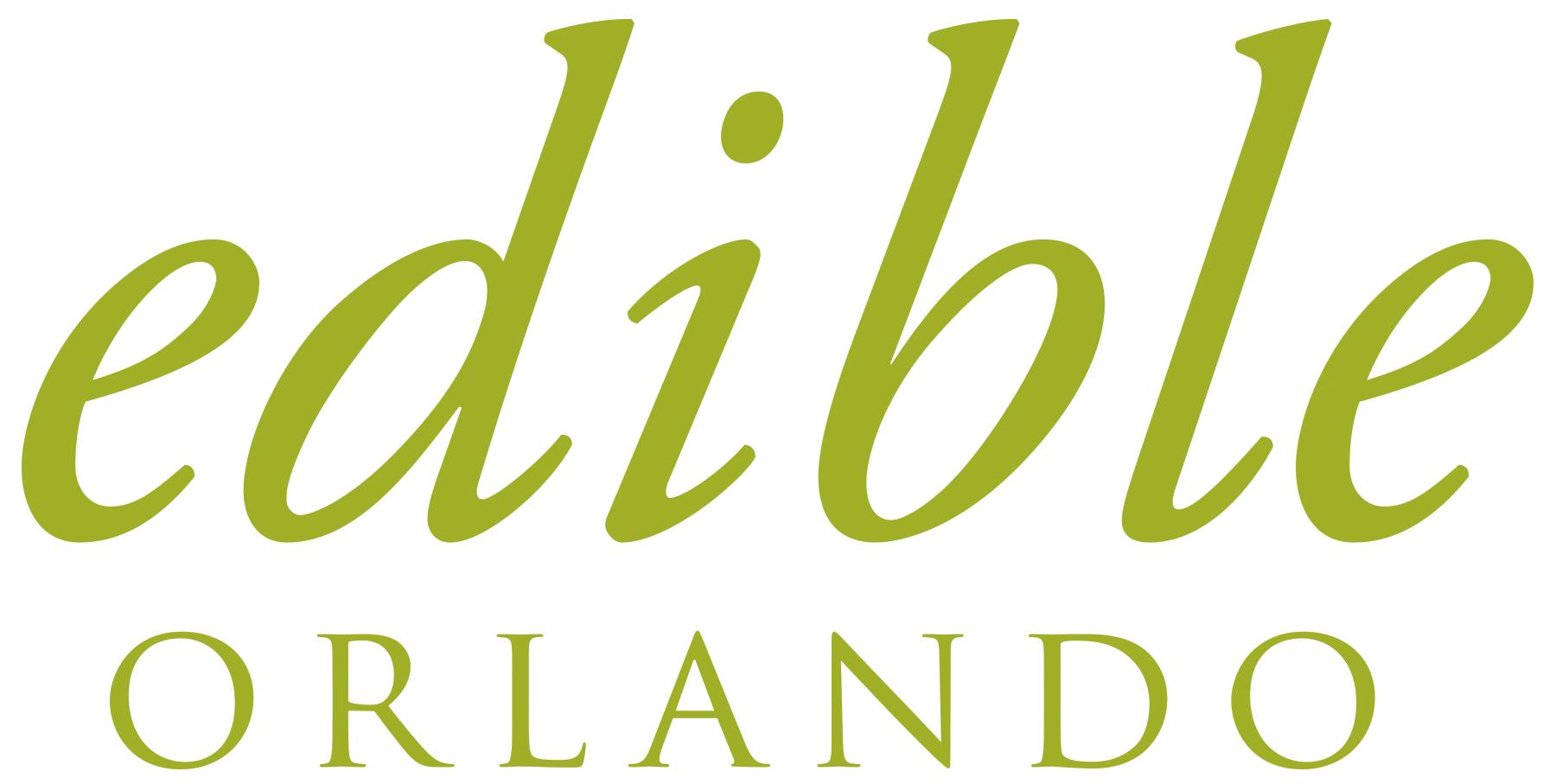 Edible Orlando Logo-color-300dpi.jpg