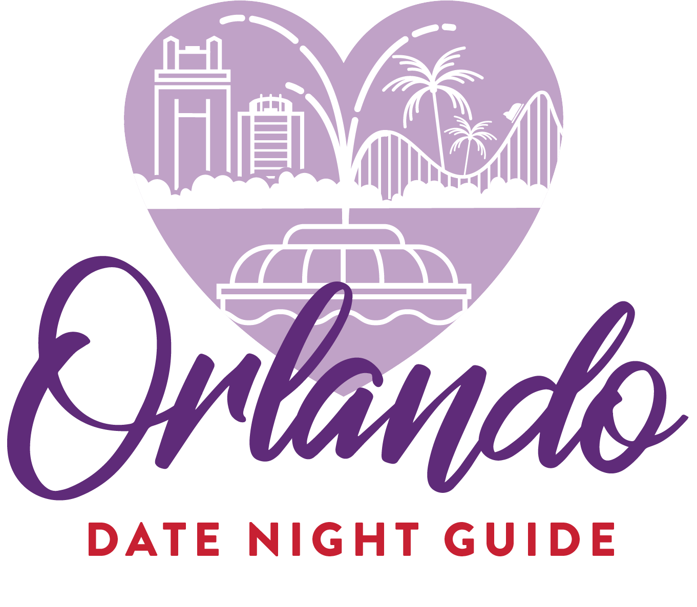 Orlando Date Night Guide -LOGO PNG.png
