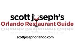 Scott Joseph Logo hi res.001.jpeg