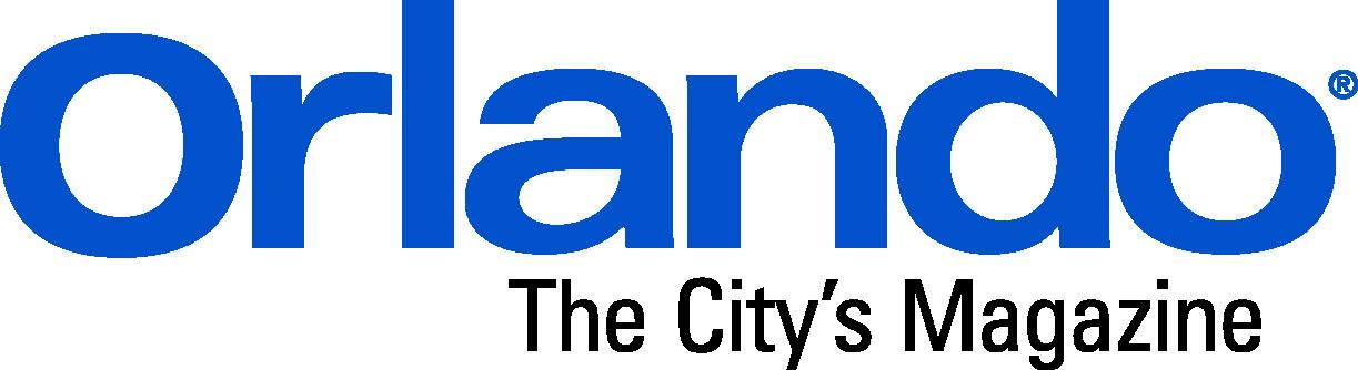 Orlando Magazine Logo copy.jpg