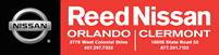 Reed Nissan Logo.png