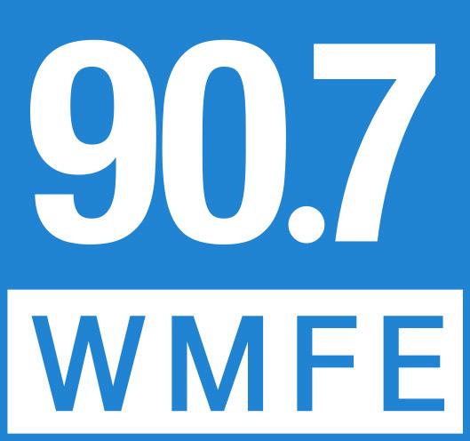 WMFE 907 LOGOsmall.jpg