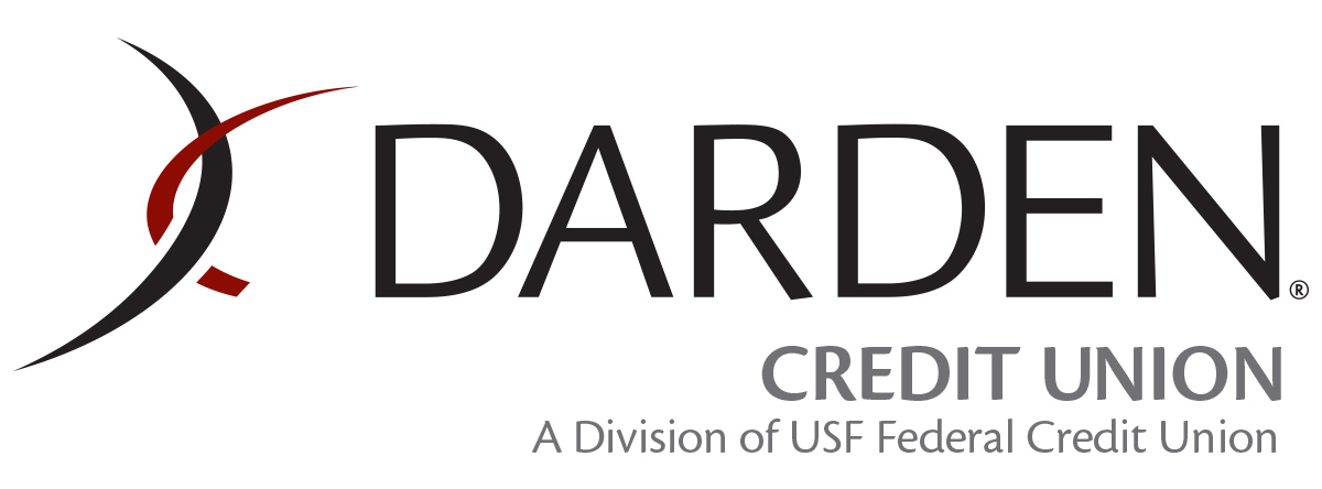 Copy of Darden Credit Union