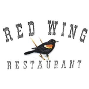 Red Wing Restaurant